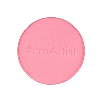 FREEDOM - HD PRO REFILLS PRO - BLUSH - Magnetic Palette Refill - Pink