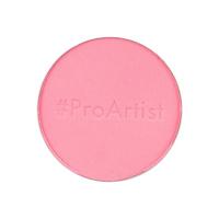 FREEDOM - HD PRO REFILLS PRO - BLUSH - Wkład do palety magnetycznej - Róż do policzków - 01 - 01