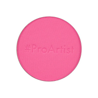 FREEDOM - HD PRO REFILLS PRO - BLUSH - Magnetic Palette Refill - Pink - 02