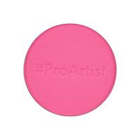 FREEDOM - HD PRO REFILLS PRO - BLUSH - Wkład do palety magnetycznej - Róż do policzków - 02 - 02