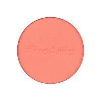 FREEDOM - HD PRO REFILLS PRO - BLUSH - Wkład do palety magnetycznej - Róż do policzków - 04 - 04