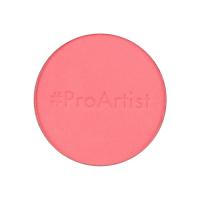 FREEDOM - HD PRO REFILLS PRO - BLUSH - Wkład do palety magnetycznej - Róż do policzków - 03 - 03