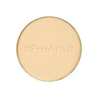 FREEDOM - HD PRO REFILLS PRO - CONTOUR - Wkład do palety magnetycznej - Produkt do konturowania twarzy - 01 - 01