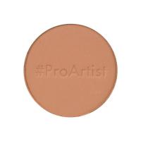 FREEDOM - HD PRO REFILLS PRO - CONTOUR - Wkład do palety magnetycznej - Produkt do konturowania twarzy - 02 - 02