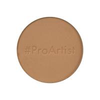 FREEDOM - HD PRO REFILLS PRO - CONTOUR - Wkład do palety magnetycznej - Produkt do konturowania twarzy - 03 - 03