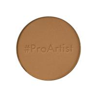 FREEDOM - HD PRO REFILLS PRO - CONTOUR - Wkład do palety magnetycznej - Produkt do konturowania twarzy - 04 - 04