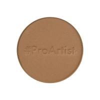 FREEDOM - HD PRO REFILLS PRO - CONTOUR - Wkład do palety magnetycznej - Produkt do konturowania twarzy - 05 - 05