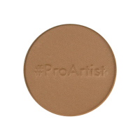 FREEDOM - HD PRO REFILLS PRO - CONTOUR - Wkład do palety magnetycznej - Produkt do konturowania twarzy - 05