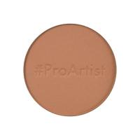 FREEDOM - HD PRO REFILLS PRO - CONTOUR - Wkład do palety magnetycznej - Produkt do konturowania twarzy - 06 - 06