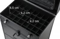 Kufer kosmetyczny - 16BCB007 - A