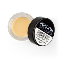 FREEDOM - Pro Camouflage Paste - Kamuflaż  - CF01 - CF01