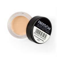 FREEDOM - Pro Camouflage Paste - Kamuflaż  - CF02 - CF02