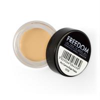 FREEDOM - Pro Camouflage Paste - Kamuflaż  - CF03 - CF03