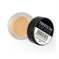 FREEDOM - Pro Camouflage Paste - Kamuflaż  - CF04 - CF04