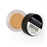 FREEDOM - Pro Camouflage Paste - Kamuflaż  - CF05 - CF05