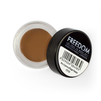 FREEDOM - Pro Camouflage Paste - Kamuflaż  - CF08 - CF08
