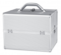 Kufer kosmetyczny - PB1201D