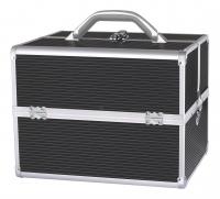 Kufer kosmetyczny - PB1201E