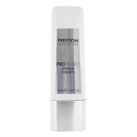 FREEDOM - Pro Studio Strobe Cream - Highlighter