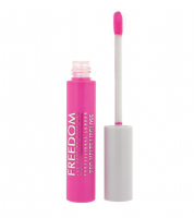 FREEDOM - PRO MELTS LIQUID LIPSTICK - APPLAUSE - APPLAUSE