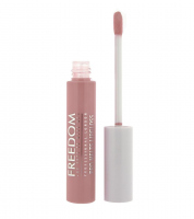 FREEDOM - PRO MELTS LIQUID LIPSTICK - DEBUT - DEBUT