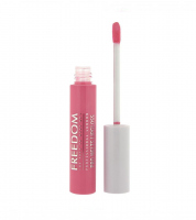 FREEDOM - PRO MELTS LIQUID LIPSTICK - KISSES WAITING - KISSES WAITING