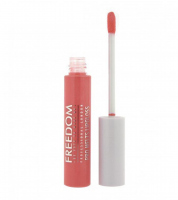 FREEDOM - PRO MELTS LIQUID LIPSTICK - MASTERPIECE - MASTERPIECE