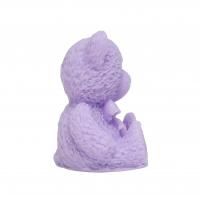 LaQ - Natural Glycerin Soap