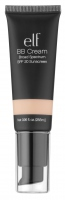 E.L.F. - BB CREAM - Broad Spectrum - SPF 20 Sunscreen