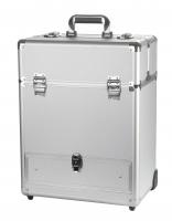 Kufer kosmetyczny - 16BCB009 - B