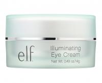 ELF - Illuminating Eye Cream - Rozświetlający krem pod oczy - 57014