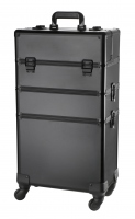 Makeup Box Trolley - 16BCB002 - A