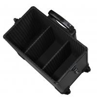 Kufer kosmetyczny - 16BCB002 - A