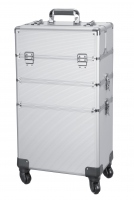 Kufer kosmetyczny - 16BCB002 - B