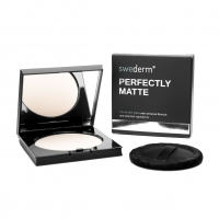 Swederm - PERFECTLY MATTE