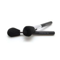 LancrOne - TAPERED FACE - Contouring / Powder Brush - F215
