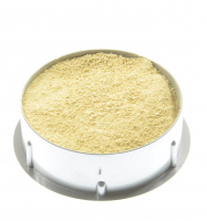 Kryolan - Transparent Powder 60g - ART. 5700 - TL 4 - TL 4