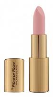 Pierre René - ROYAL MAT LIPSTICK - Matte-satin lipstick
