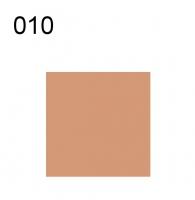 GOSH - FOUNDATION PLUS+ - COVER + CONCEAL - Podkład kryjąco-korygujący 2w1 KOREKTOR + PODKŁAD - 010 TAN - 010 TAN