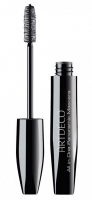 ARTDECO - All in One Panoramic Mascara