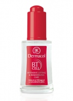 Dermacol - BT CELL - Intensive Lifting & Remodeling Care