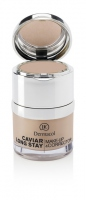 Dermacol - Caviar Long Stay Make-Up & Corrector