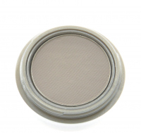 KRYOLAN - EYE SHADOW IRIDESCENT/MATT - Cień do powiek - Art. 5330 - STONE - STONE