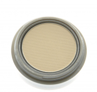 KRYOLAN - EYE SHADOW IRIDESCENT/MATT - Cień do powiek - Art. 5330 - HIGHLIGHT - HIGHLIGHT