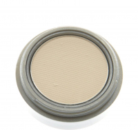 KRYOLAN - EYE SHADOW IRIDESCENT/MATT - Cień do powiek - Art. 5330 - BEIGE - BEIGE