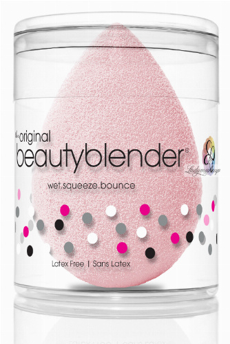 Beautyblender - BUBBLE - Make-up Sponge - LIMITED EDITION