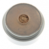 Kryolan - Satin Shadow - 5741