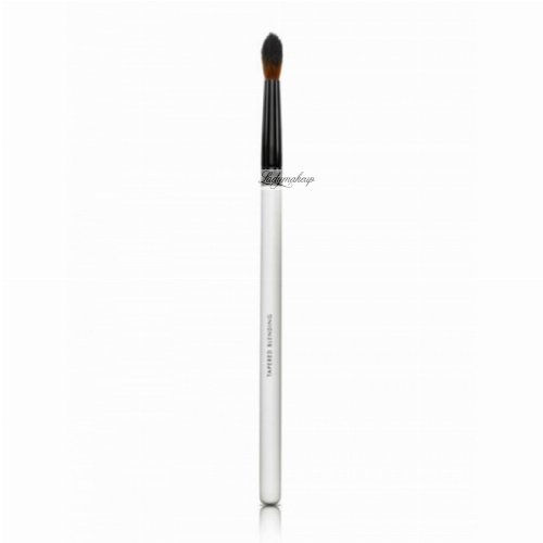 Lily Lolo - TAPERED BLENDING BRUSH - Pędzel do blendowania