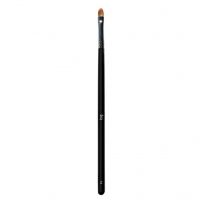 Ibra - Professional Brushes - Lip Brush - 14