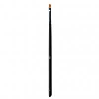 Ibra - Professional Brushes - Pędzel do ust - 14